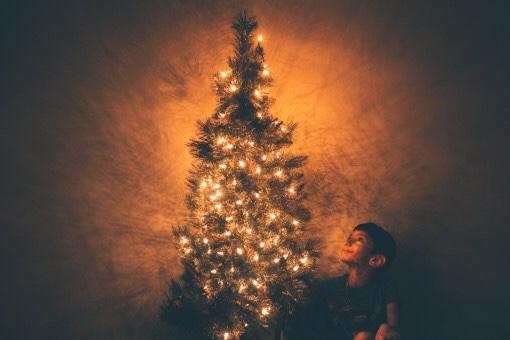 Esta Navidad puede ser TUNAVIDAD