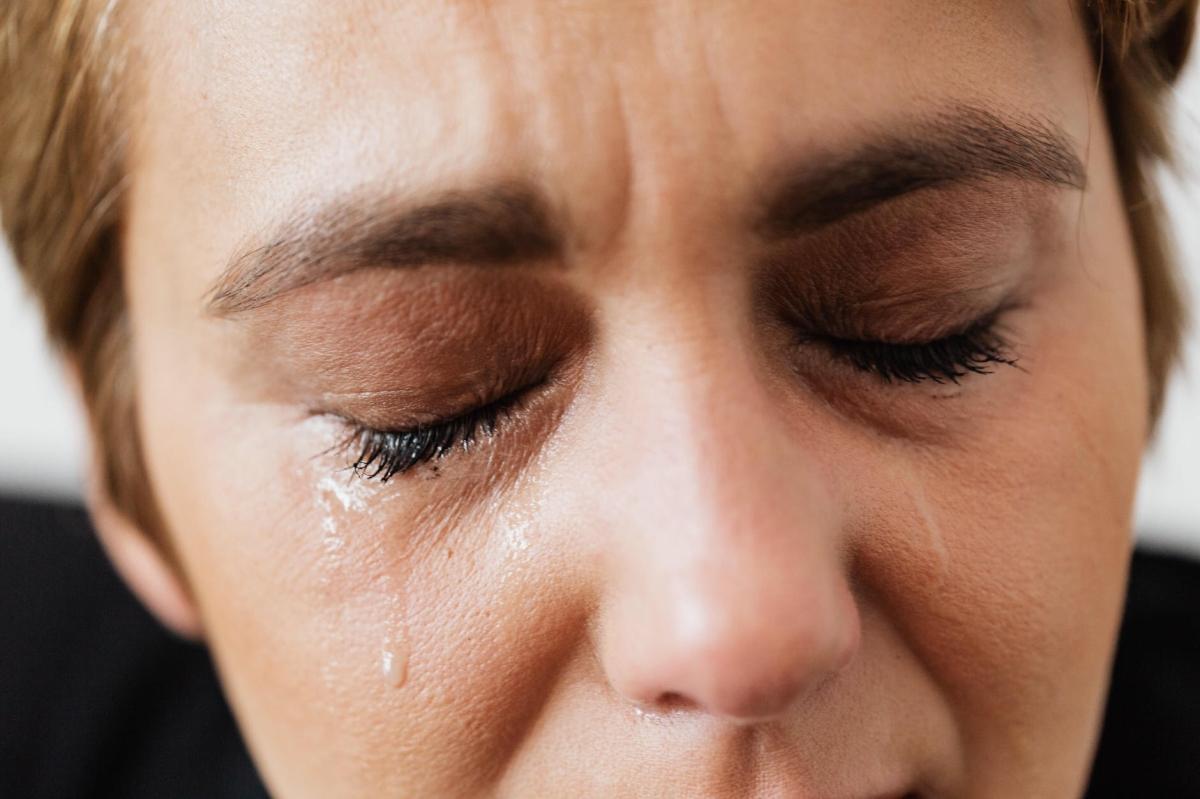 Fibromialgia y Fatiga crónica: ¿Y si nunca merecupero?